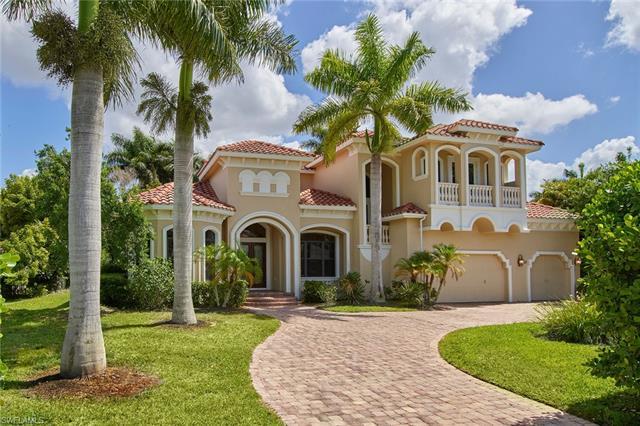 221033105 Property Photo