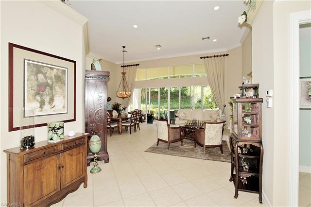 221033130 Property Photo