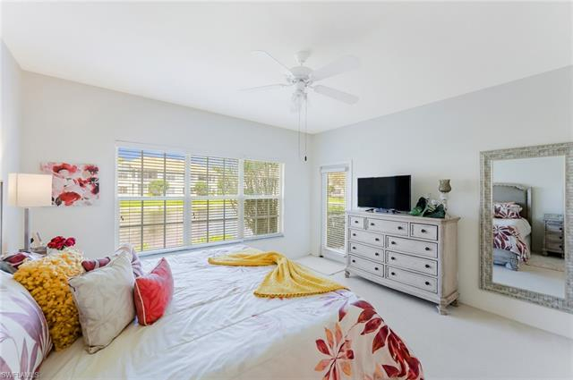 221033274 Property Photo
