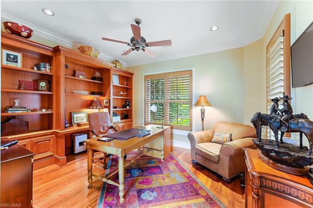 221033389 Property Photo