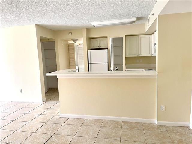 221033410 Property Photo