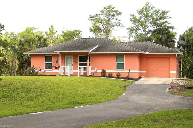 221033811 Property Photo
