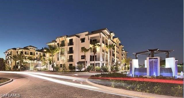 221033813 Property Photo