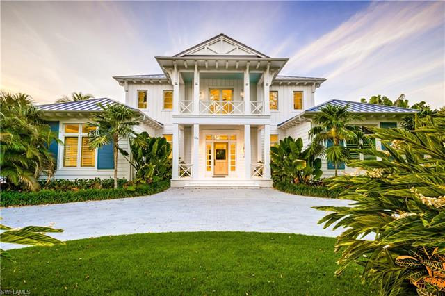 221033852 Property Photo