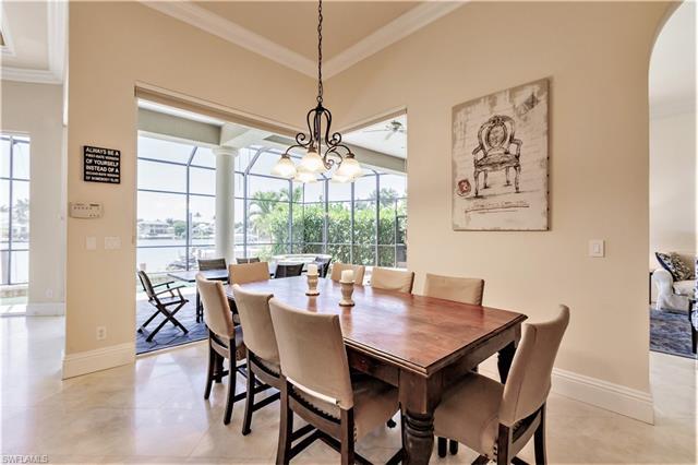 221033916 Property Photo