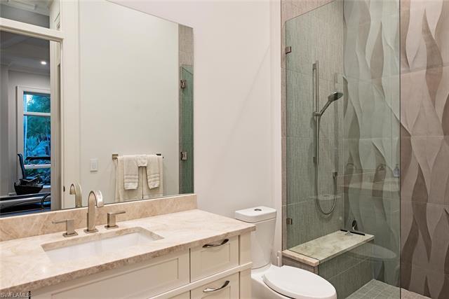 221033980 Property Photo