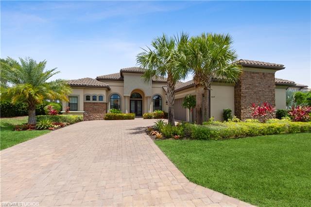 MLS# 221034243 Property Photo