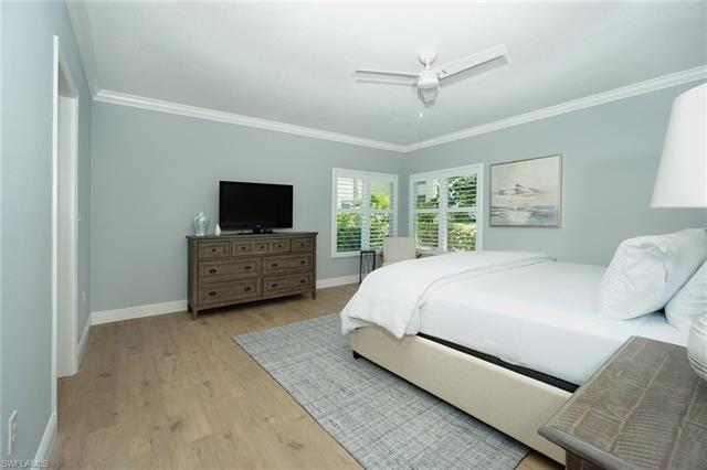 221034244 Property Photo