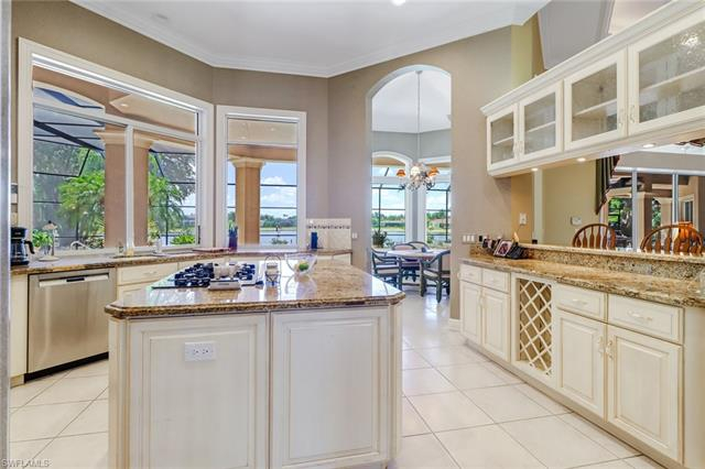 221034295 Property Photo
