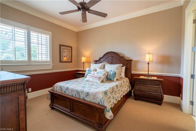 221034431 Property Photo