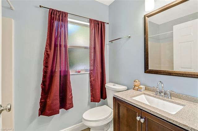 221034708 Property Photo
