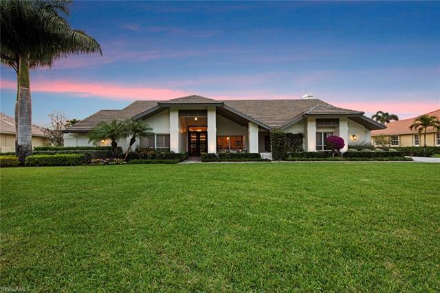 MLS# 221034828 Property Photo