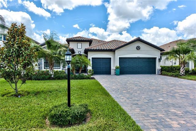 MLS# 221034864 Property Photo