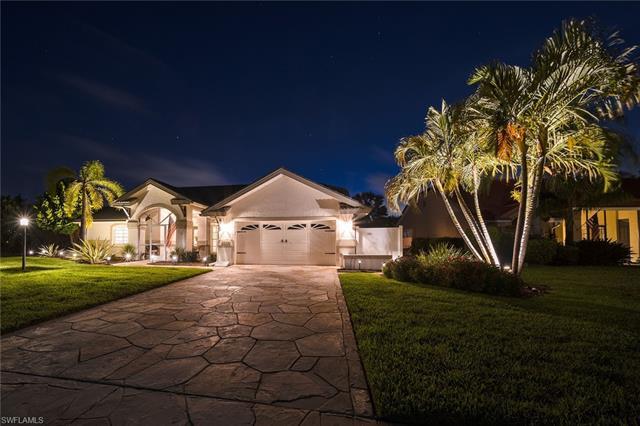 Royal Wood, Naples, Florida Real Estate