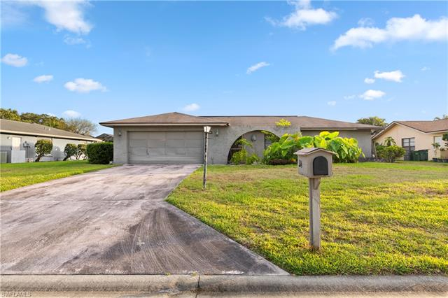 221035037 Property Photo