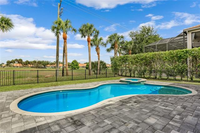 221035312 Property Photo