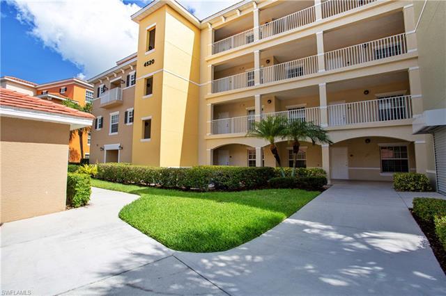 Botanical Place, Naples, Florida Real Estate