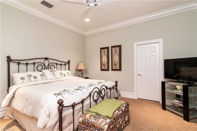 221035469 Property Photo