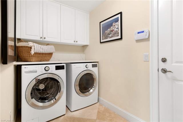 221035543 Property Photo