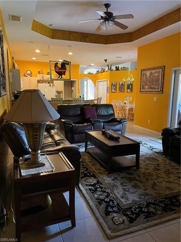 221035624 Property Photo