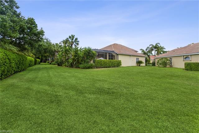 221035845 Property Photo
