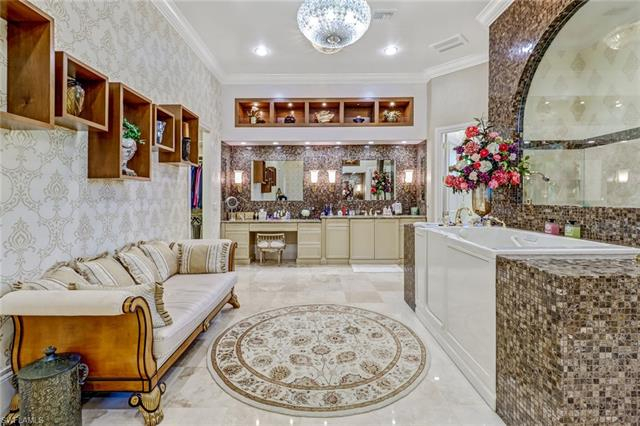 221037083 Property Photo