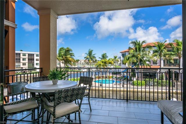 Naples Bay Resort, NAPLES, florida