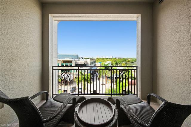 221037400 Property Photo
