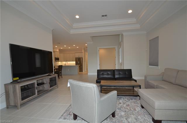 221037640 Property Photo