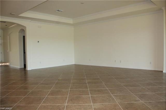 221037832 Property Photo