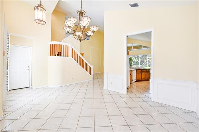 221038223 Property Photo