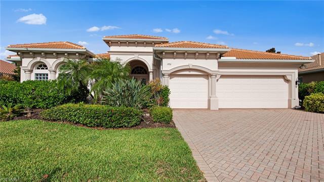 221038544 Property Photo
