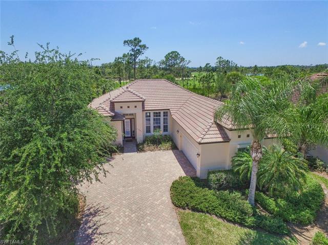 221038726 Property Photo