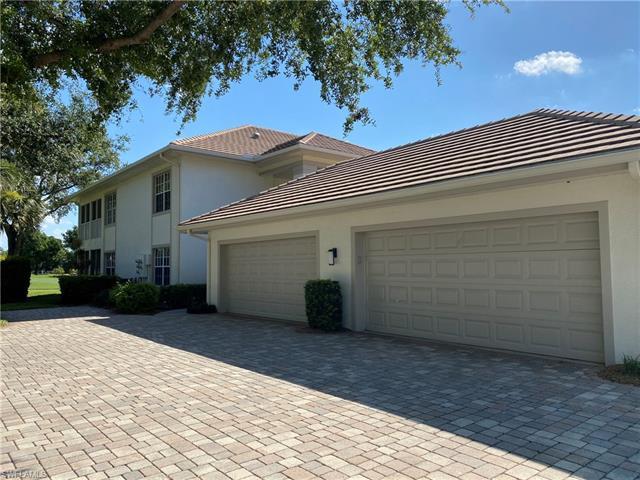 221038781 Property Photo