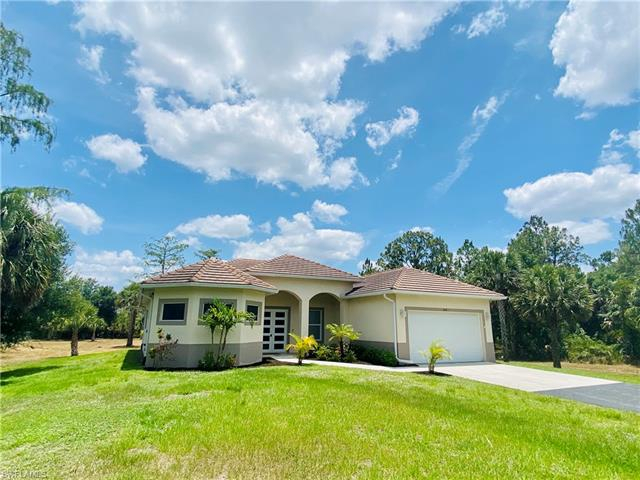MLS# 221039228 Property Photo