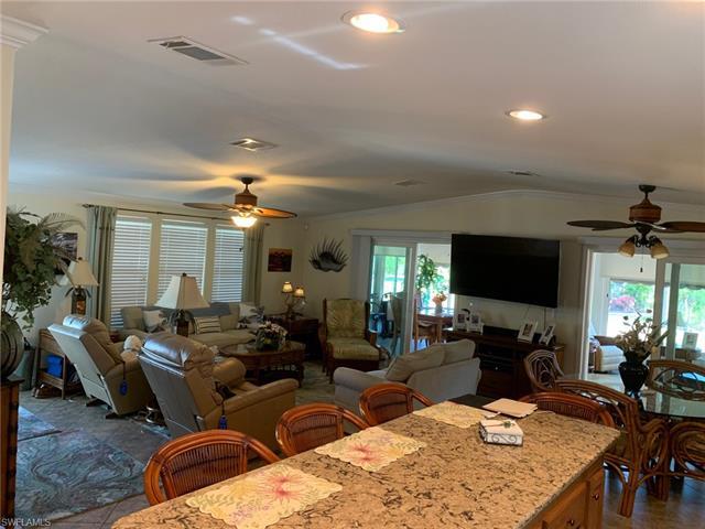 Silver Lakes Rv Resort And Golf Club, NAPLES, florida