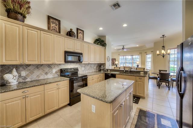 221039865 Property Photo