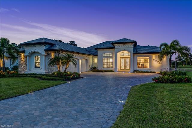 221040496 Property Photo