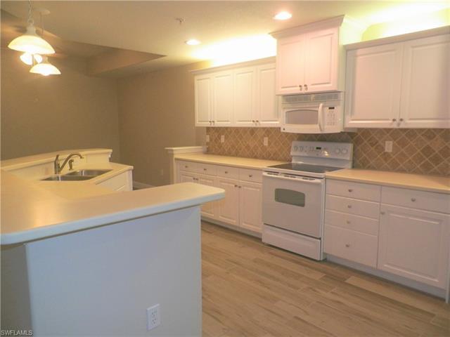 MLS# 221040840 Property Photo
