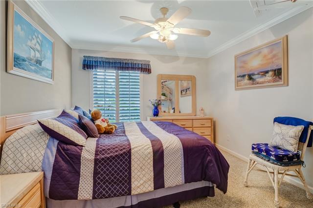 221040988 Property Photo