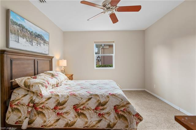 221041198 Property Photo