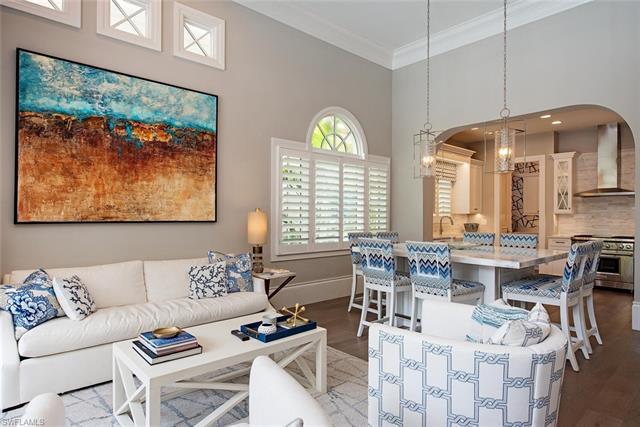 221041434 Property Photo