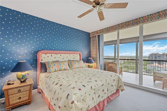 221041690 Property Photo