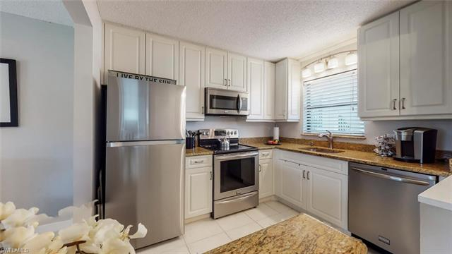 MLS# 221042010 Property Photo