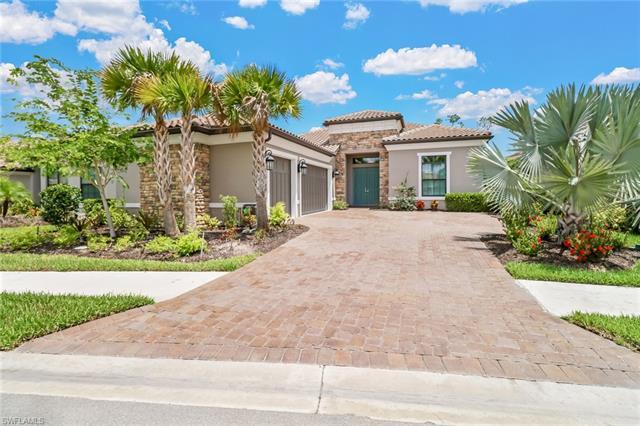 MLS# 221042047 Property Photo
