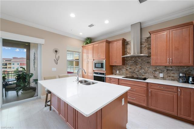 MLS# 221042395 Property Photo
