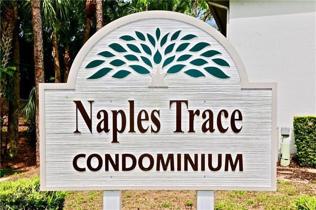 Naples Trace, NAPLES, florida
