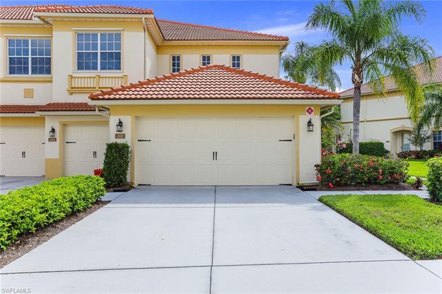 Madison Park, Naples, Florida Real Estate
