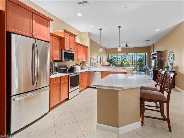 MLS# 221043508 Property Photo