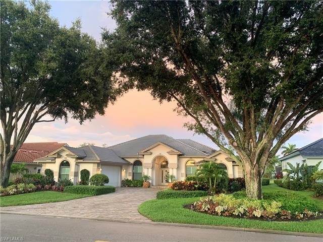 221043738 Property Photo